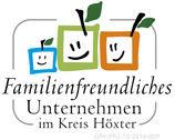 Logo_Familienfreundlicher_kreis_hx_klein