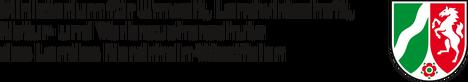 Logo_MULNV_FARBIG_RGB
