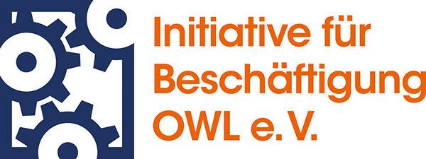IfB_Logo_Standard_web