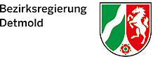 BRD_Logo_