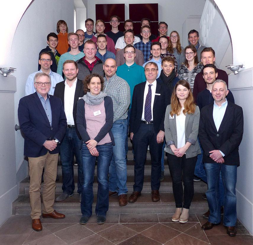 2018_Tag_der_Ingenieure_Teilnehmer