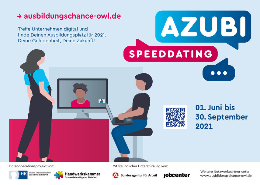 AZUBI_Speeddating_2021